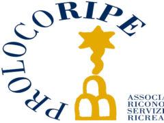 Pro Loco Ripe, logo