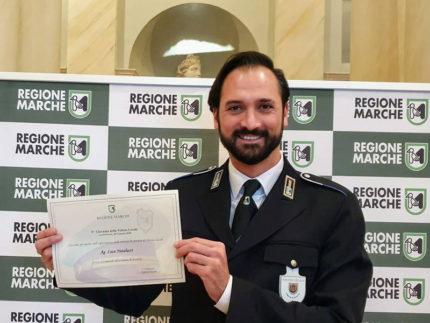 Luca Natalucci