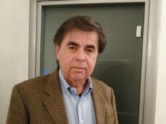 Renato Mandolini
