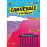 Carnevale a Corinaldo