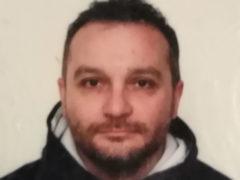 Mauro Rosa