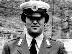 Paolo Pambianchi