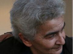 Luciana Vedovelli