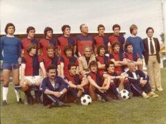 Vigor 1976-77