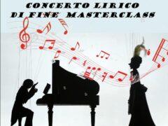 Concerto lirico a Ostra