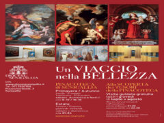 Pinacoteca Diocesana eventi