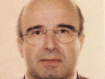 Marcello Amatista