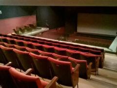 Cinema Gabbiano Senigallia - Galleria