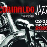 Corinaldo Jazz 2020