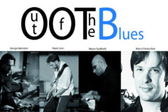 Out of blues