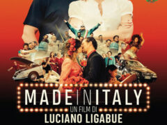 Made in Italy - un film di Luciano Ligabue