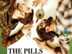 """The Pills"""