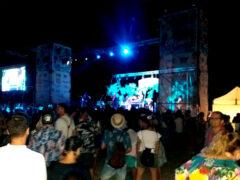 Big Hawaiian Party del Summer Jamboree