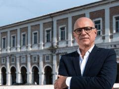 Maurizio Marchionni
