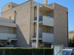 Appartamento in vendita a Cesano di Senigallia, proposto da Levante Immobiliare