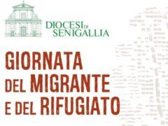 Giornata del migrante e del rifugiato