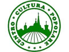 Centro Cultura Popolare