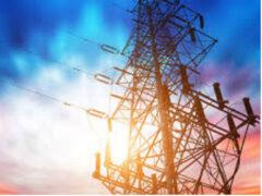energia elettrica, enel, elettricità