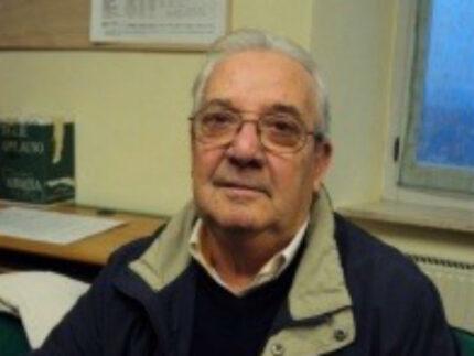 Alfredo Coccioni