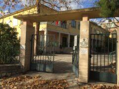 Scuola secondaria G. Degli Sforza di Corinaldo