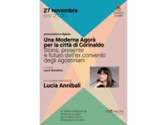 25 novembre con Lucia Annibali (1)