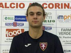 Lorenzo Ceccarelli