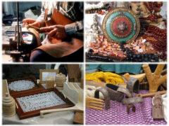 Artigianato artistico, imprese artigiane