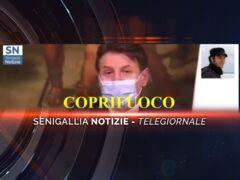 videogiornale lorenzo dpcm