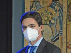 Francesco Acquaroli