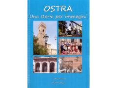 Il nuovo volume su Ostra