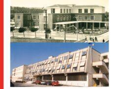Istituto Corinaldesi