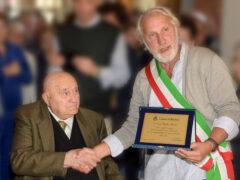 Egidio Boria