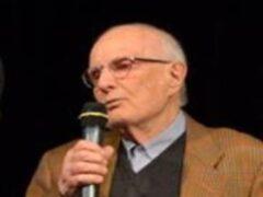 Giuseppe Orciari