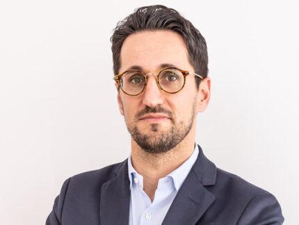 Alessandro Pellegrini