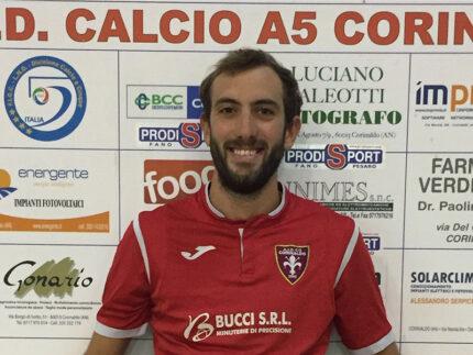 Giovanni Mancini