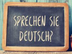 Corsi di tedesco