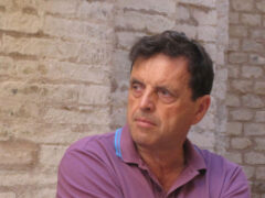 Vinicio Franceschetti