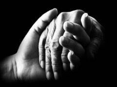 Cure domiciliari, assistenza domiciliare, assistenza anziani