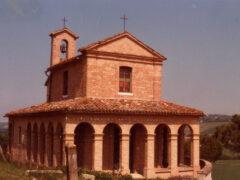 Chiesa di Montirano