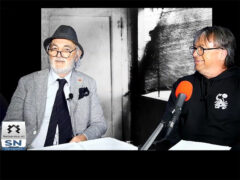 Enzo Carli intervista Walter Ferro
