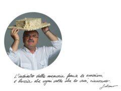 Anniversario morte Giuliano De Minicis