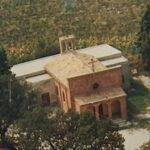 Chiesa di Santa Maria Goretti