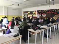 Liceo Perticari