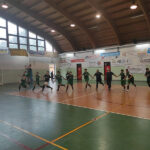 ASD Calcio a 5 Corinaldo: esulta la Under19