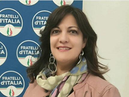 Sandra Amato