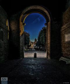 Foto di Manuele Marinelli