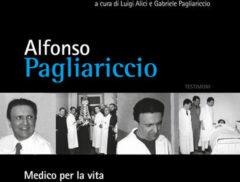 Libro Alfonso Pagliariccio