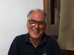 Gabriele Sartini