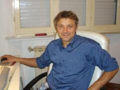 Maurizio Esposto