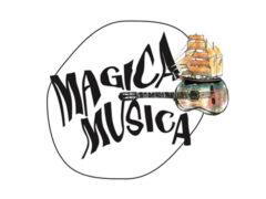 Magica Musica